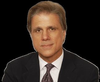 Jeff Shapiro - NYC Attorney