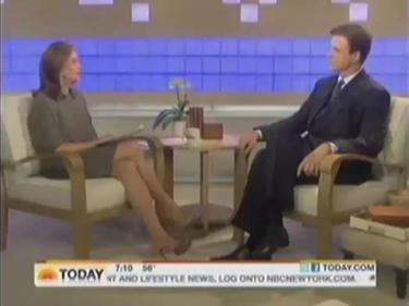 Jeff Shapiro Personal Injury Attorney on TV