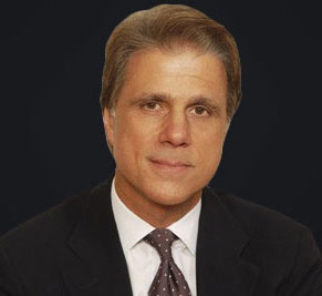 Jeff Shapiro - New York Attorney