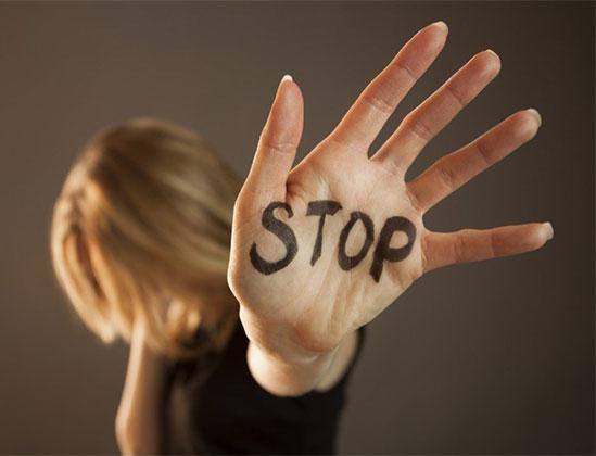 New York Rape Victim Attorney
