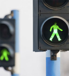 New York Pedestrian Accidents Attorney