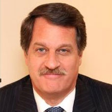 Steve Millon - New York Attorney