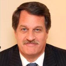 Steve Millon - New York Attorney