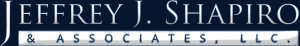 Jeffrey J. Shapiro & Associates