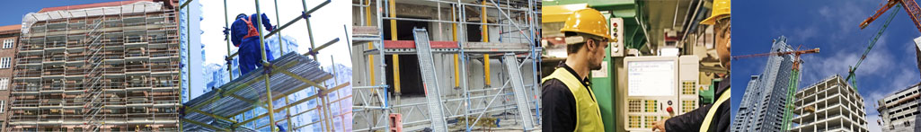 Construction Site Accident Attorney NYC