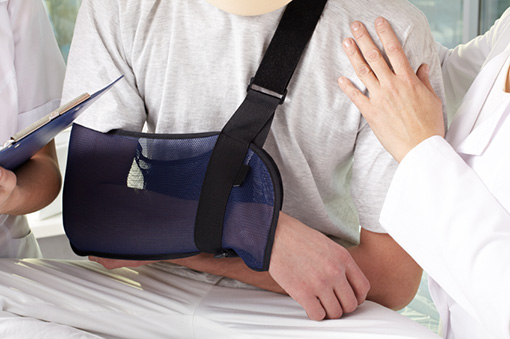 Need a Personal Injury Lawyer in New York