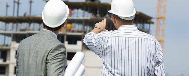 New York City Construction Injury Lawyers