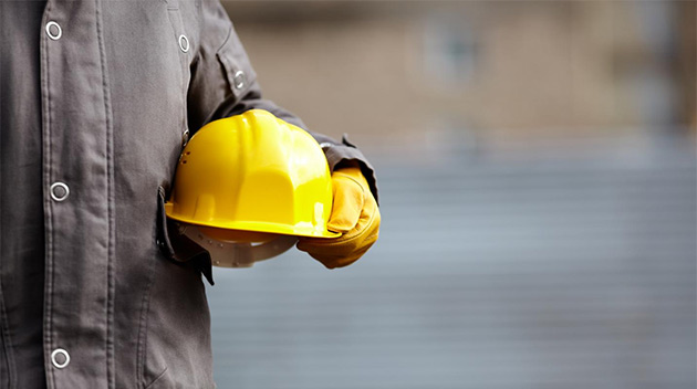New York Construction Accident Lawyer