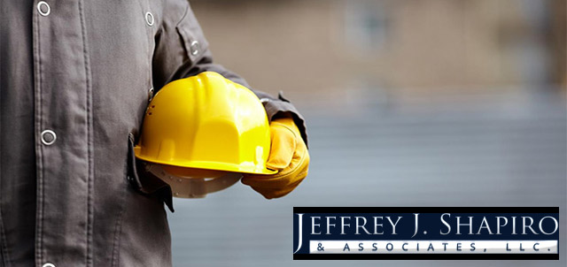 Construction Lawyers in New York City