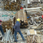 Construction Accident Compensation in New York