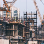 Construction Accident lawyer NY