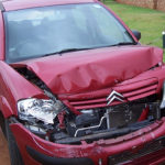 What Should You Do if Injured in a Car Accident?