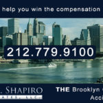 Brooklyn Construction Accident Lawyer