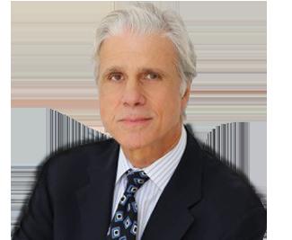 Jeff Shapiro - New York City Personal Injury Attorney