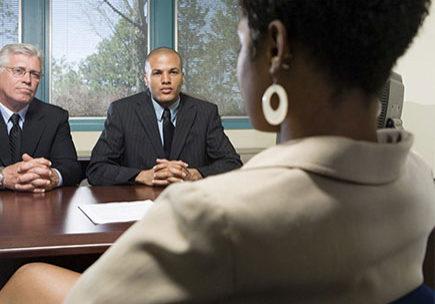 Employment Discrimination Attorney in New York