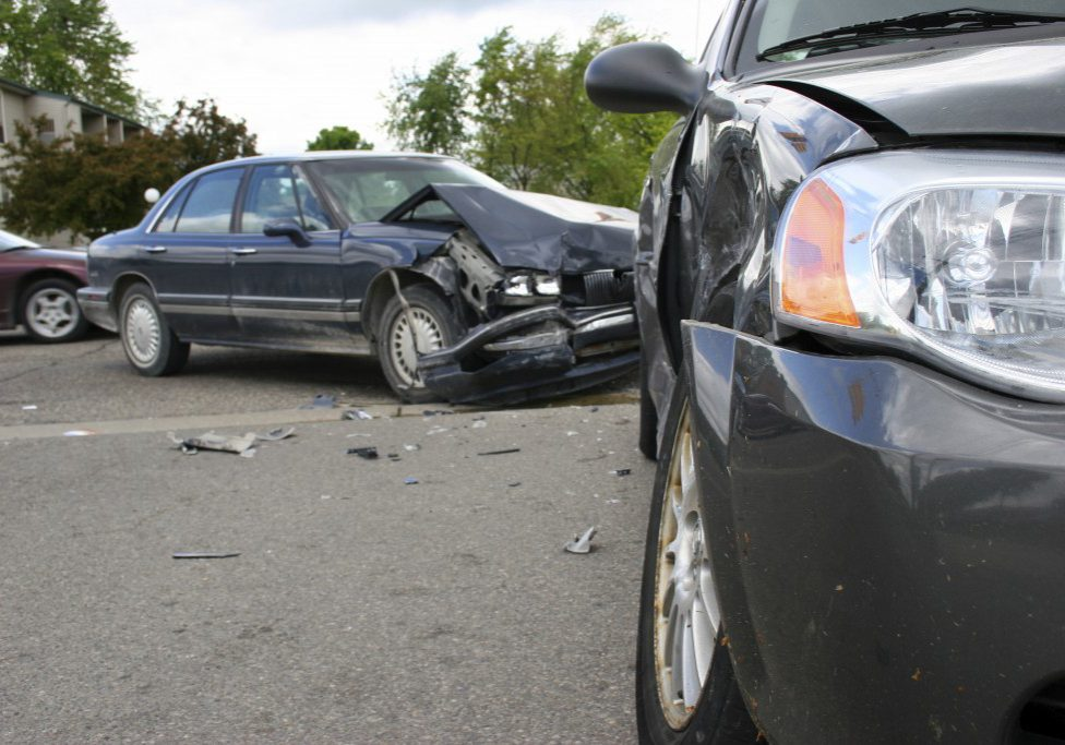 Car Accident Attorneys in New York Area