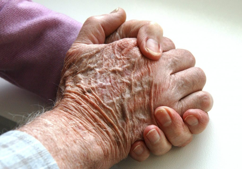 First Action to Take after Nursing Home abuse