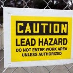 Lead Poisoning in NYC - Lawyers
