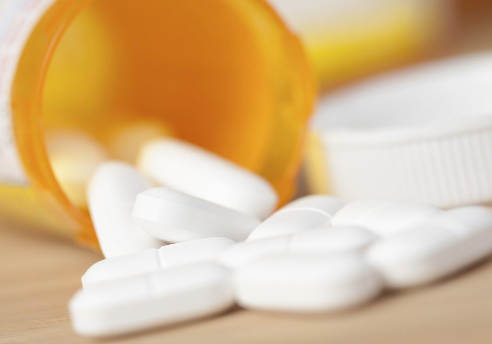 Medication Errors lead to Medical Malpractice
