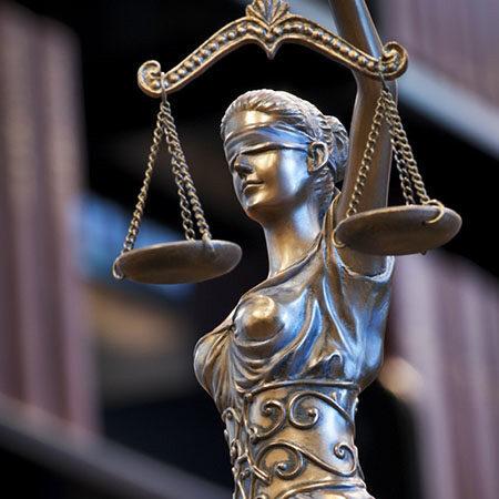 New York City Personal Injury Attorney